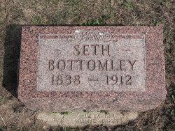 Seth Bottomley