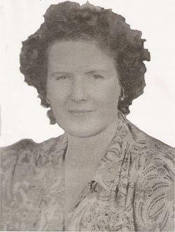 Alyce Mildred <i>Dickey</i> Boyer Coomer Cook