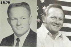 Don Wayne Hughes