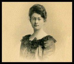 Helen Lillian Muir