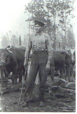 Joseph Wert Wert Atchison