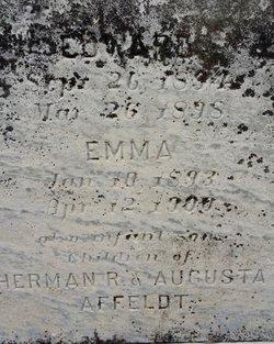 Emma Affeldt