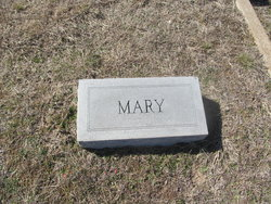 Mary Anne <i>Young</i> Foote