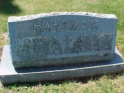 Elizabeth Hafeman