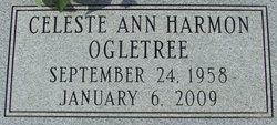 Celeste Ogletree
