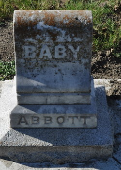 Infant Abbott