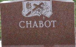 Joseph Aurele Chabot