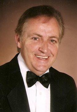 David Allen Graham