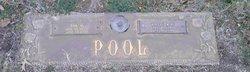 Katie Mae <i>Latham</i> Pool