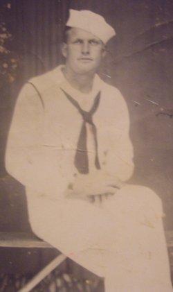 Milton Stanley Tweedle