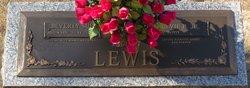 Beverly Sue Lewis