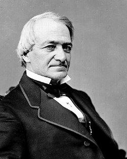 Joseph P. Bradley