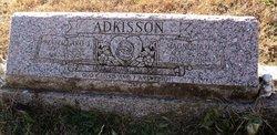 Magnolia <i>Farr</i> Adkisson