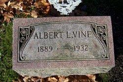 Albert L. Vine