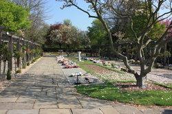 Southend-On-Sea Crematorium