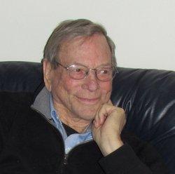 John Wendell Morton