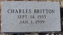 Charles Clifford Britton