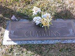 Gary Carl Cummins