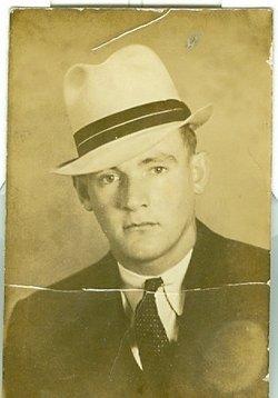 F Jennings Ford