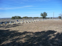 Altenheim Cemetery