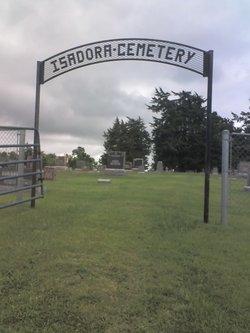Isadora Cemetery
