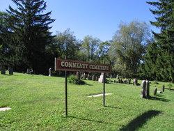 Conneaut Cemetery