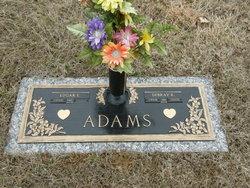 Debray Kay <i>Wonders</i> Adams