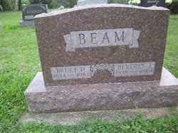 Beverly J <i>Hill</i> Beam
