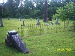 Purdy New Cemetery