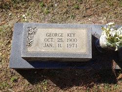George Key