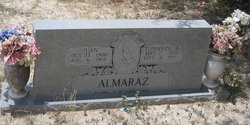 Juan Almaraz