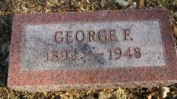 George F. Bowman