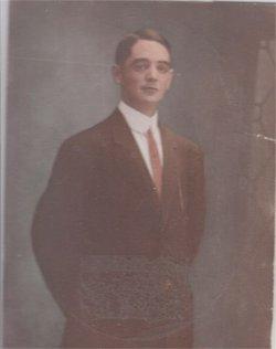 John J. Gibbons
