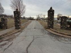 Hermann Cemetery