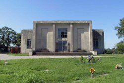 Louisville Crematory