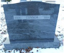 Connor Ryan Babcock