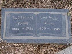 Levi Edward Young