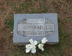 Conrad L Michaels