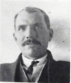 Joseph Henry Byington, Sr