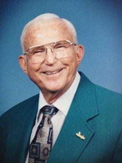 Gilbert Leroy Gil Wilson, Jr