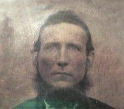 Charles C. Parker