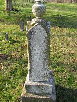 James M. Bull