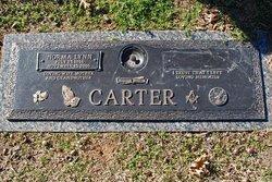 Norma <i>Walker</i> Carter