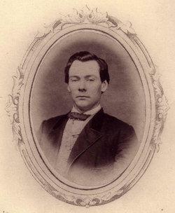 William Nelson Morey