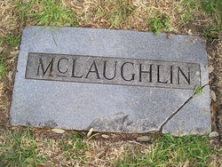 James Ruan McLaughlin, Sr