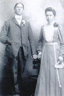 Rosa Ellen <i>Guyer</i> Cox