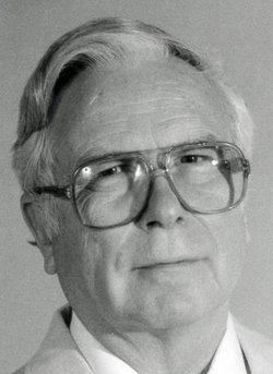 Ivan Leon Kitzmiller
