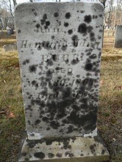 Edith M. Burr