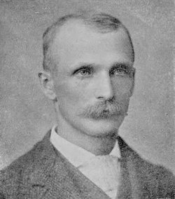 Charles Hazen Charlie Morton