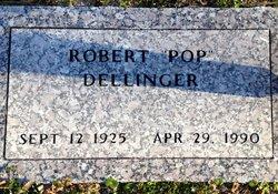 Robert C Dellinger